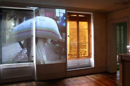 La maison des ailleurs charleville mezieres 2020 ce qu - Chambre d hotes charleville mezieres ...