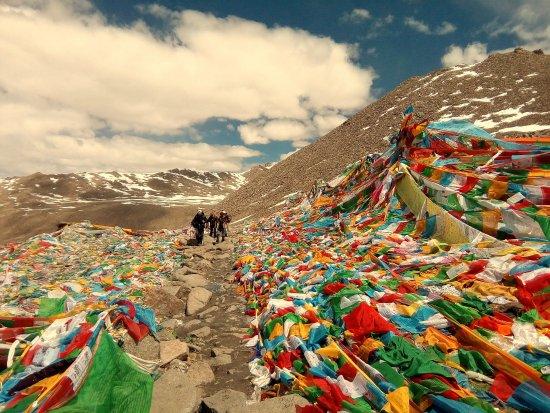 Lhasa, الصين: Pic 2