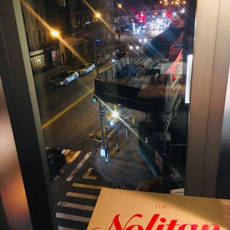 The Nolitan Hotel: photo4.jpg