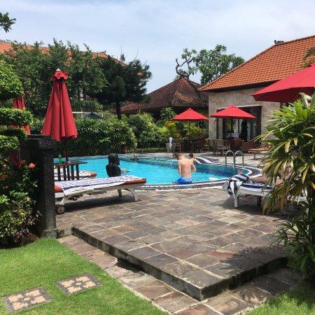 Segara Agung Hotel: photo3.jpg