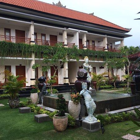 Segara Agung Hotel: photo4.jpg