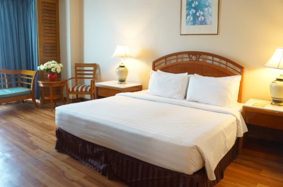 kota kinabalu christian singles Book hotel five 2, kota kinabalu on tripadvisor: see 32 traveler reviews, 19 candid photos, and great deals for hotel five 2, ranked #1 of 83 b&bs / inns in kota kinabalu and rated 45 of 5 at tripadvisor.