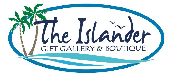‪The Islander, Gift Gallery & Boutique‬