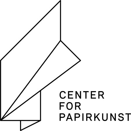 ‪Center for Papirkunst‬