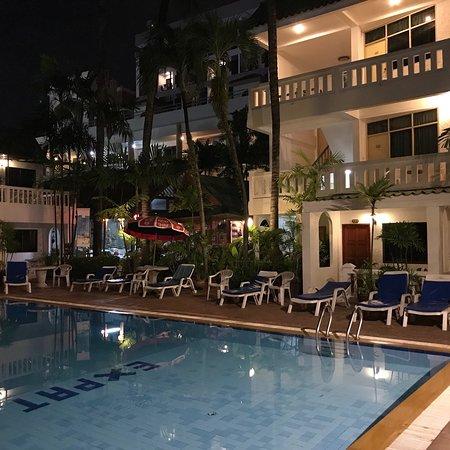 The Expat Hotel : photo6.jpg