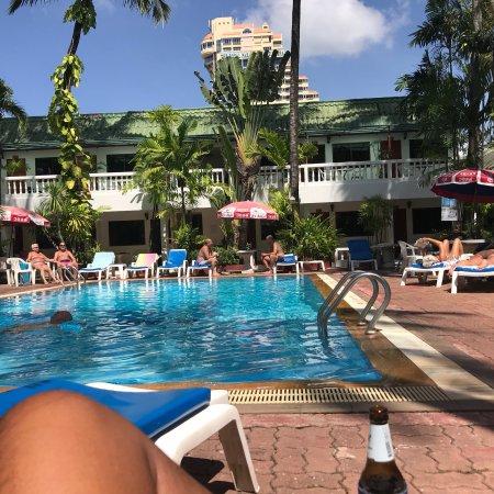 The Expat Hotel : photo8.jpg