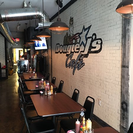 Dougie J S Cafe Las Vegas Restaurant Reviews Phone