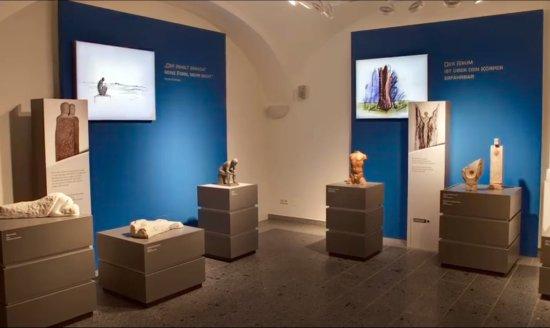 Daringer Kunstmuseum