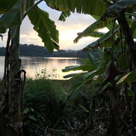 Sayaboury, Laos: photo3.jpg