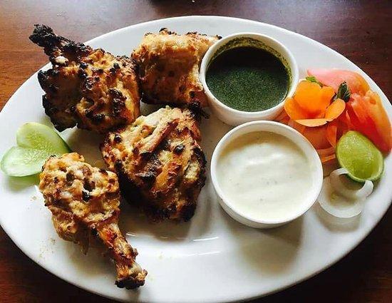 Img 20171231 wa0010 shri krishna home for Arjun appadurai how to make a national cuisine
