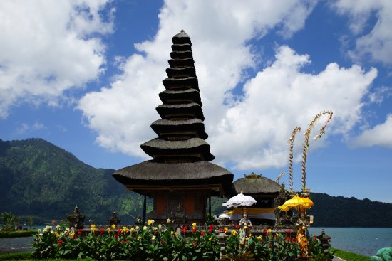 ACV Bali Tours - Day Tours