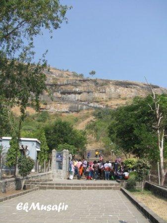 Girijatmaka Temple