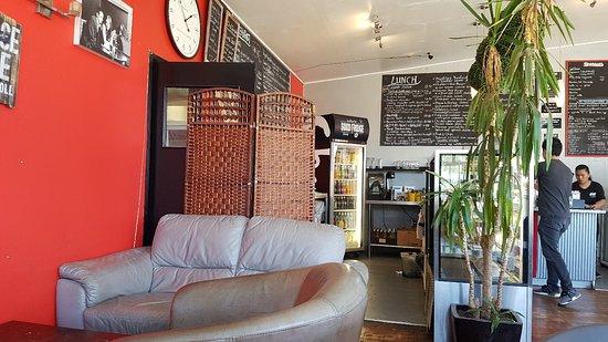 Wellsford, Νέα Ζηλανδία: 20180119_134956_large.jpg