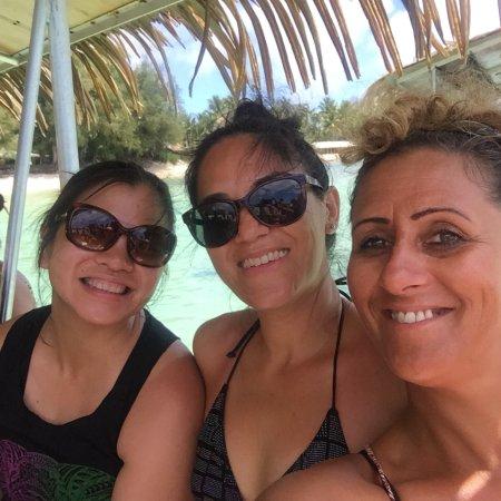 Muri, Cooköarna: photo2.jpg