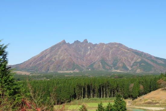 Tsukimawari Park