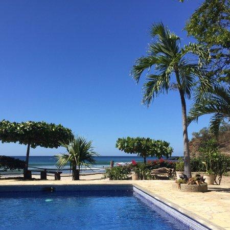 La Veranera - Playa El Coco: photo0.jpg