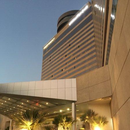 Al Dawaar : photo0.jpg