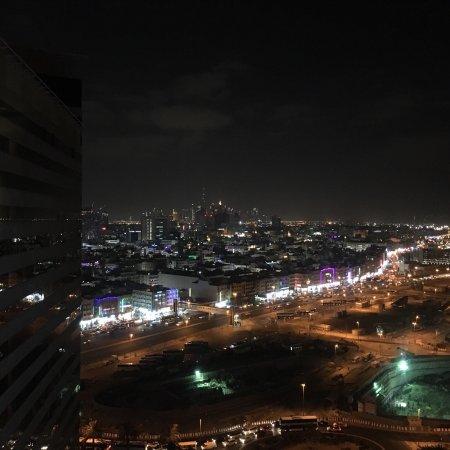 Al Dawaar : photo1.jpg