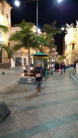 Calle Camoens Street: IMG-20180113-WA0035_large.jpg