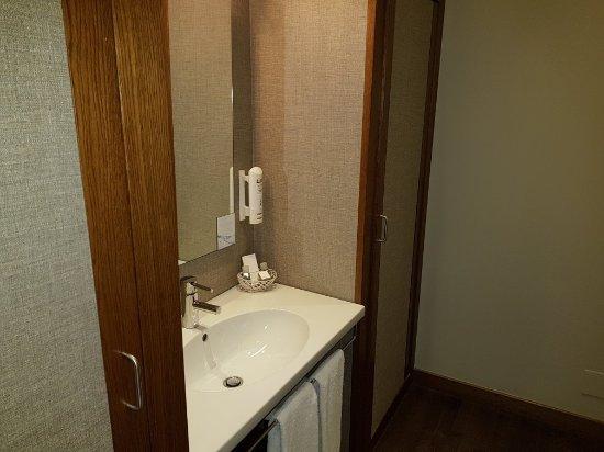 Hotel Spa Attica 21 Villalba: 20180112_145248_large.jpg