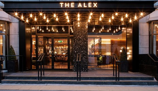 The alex updated 2019 prices hotel reviews and photos - Cheap hotels in ireland with swimming pool ...