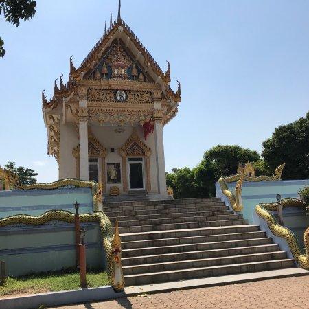 Wat Khunaram (Mummified Monk) : photo5.jpg
