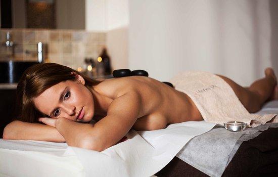 Medica spa varsovia lo que se debe saber antes de for Medica salon