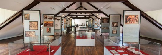 Image result for muzaffarnagar Government Educational Museum