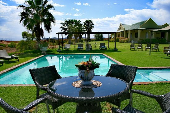 De Denne Country Guest House Photo