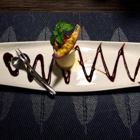 Essence Restaurant : photo7.jpg