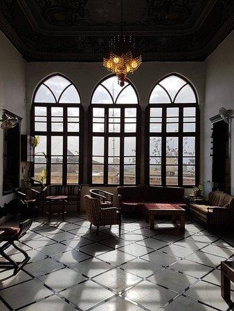 Fauzi Azar Inn by Abraham Hostels: 20180119_100337_large.jpg