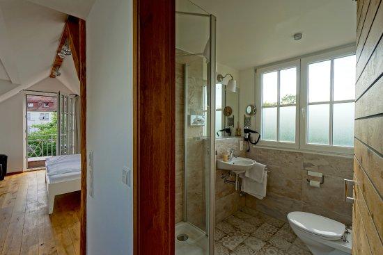 paradies bewertungen fotos preisvergleich freiburg tripadvisor. Black Bedroom Furniture Sets. Home Design Ideas