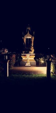 L'esprit de Naiyang Resort: Snapchat-1191057546_large.jpg