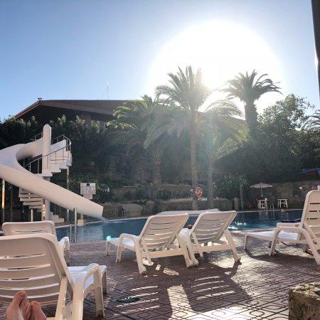 MUR Hotel Neptuno Gran Canaria: photo1.jpg