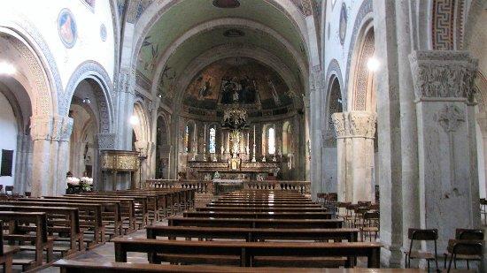 Basilica di San Sigismondo e Santa Maria Assunta
