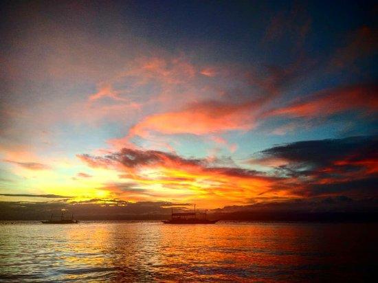 Moalboal Beach Resort: IMG_20180117_235502_338_large.jpg
