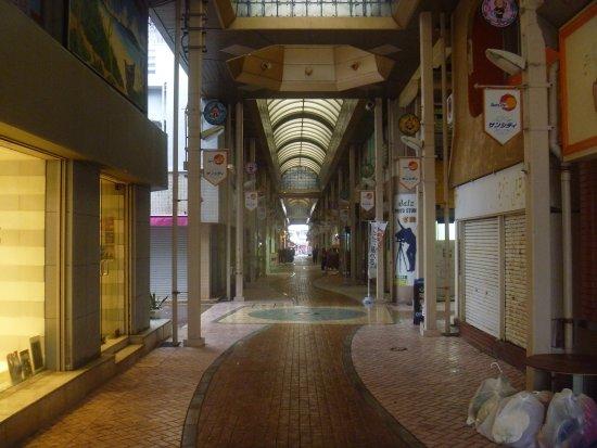 沖繩市照片