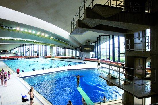 coque piscine kirchberg