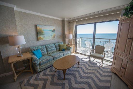 Ocean Blue Resort Myrtle Beach Tripadvisor