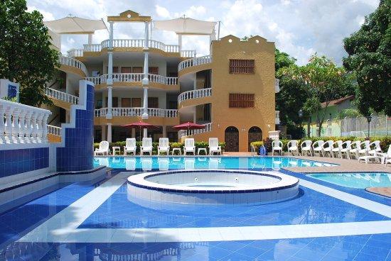 bonaire hotel deals