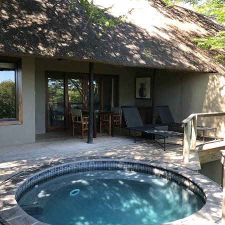 Londolozi Private Game Reserve, South Africa: photo1.jpg