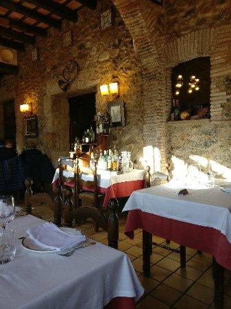 Restaurant El Moli照片