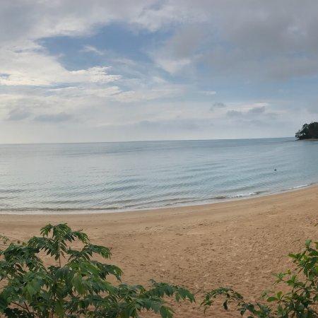 Sai Thai, Tayland: photo2.jpg
