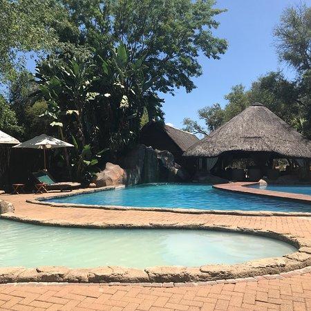 Tzaneen, Sydafrika: photo0.jpg