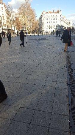 Rue de la République : 20180119_122352_large.jpg