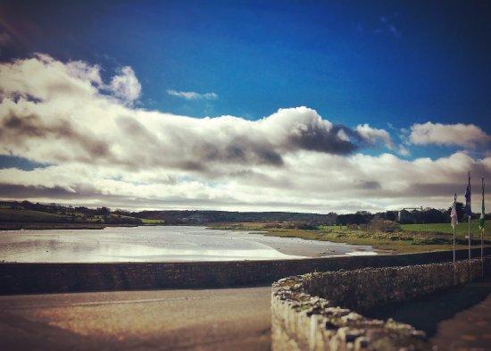 Timoleague, Co. Cork