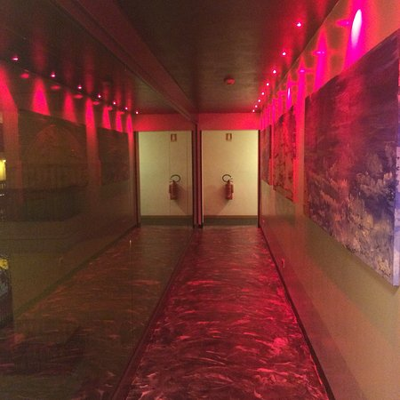 Hotel Montebello: photo0.jpg