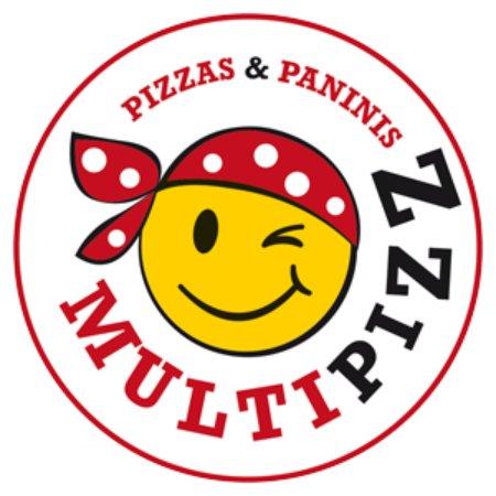 Finistere, Γαλλία: Multipizz, camion pizzas à emporter dans le Finistère
