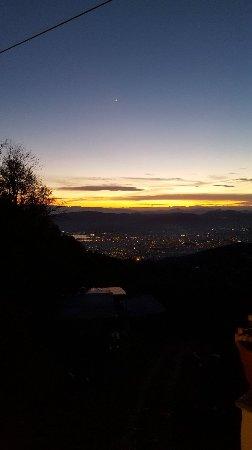 Makrinitsa, Grecia: 20180119_175941_large.jpg