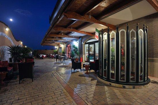 NovaResort Hotel & Residence